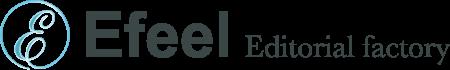株式会社エフィール
